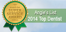 angies list banner 2014
